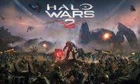 Participa en el torneo de Halo Wars 2 y gana la primera Scorpio
