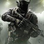 Infinite Warfare contará con el mapa terminal de Modern Warfare 2