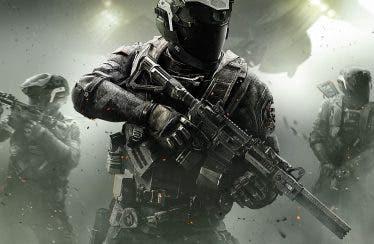 Call of Duty Infinite Warfare muestra un teaser de la campaña