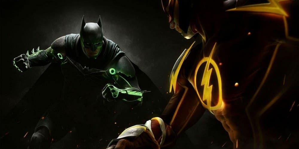 Injustice-2-Batman-v-Flash