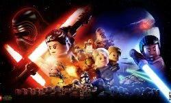 Análisis LEGO Star Wars: El Despertar de la Fuerza