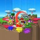 Paper Mario: Color Splash recibe nuevos comerciales