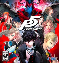 Persona_5_cover_art