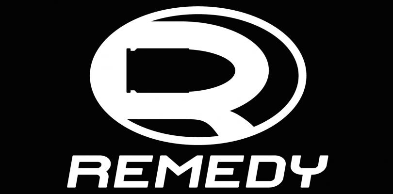 Remedy tiene dos nuevos títulos en desarrollo