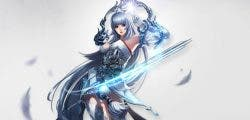 El MMORPG Revelation Online llegará a Occidente