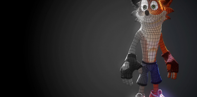 20 grandes juegos que podrían anunciarse en el E3