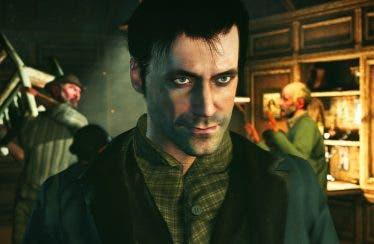 Sherlock Holmes: The Devil's Daughter detalla su compleja historia