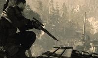 Rebellion ha publicado el tráiler de lanzamiento de Sniper Elite 4