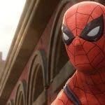 Insomniac habla en Twitter sobre Spider-Man