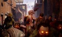 State of Decay 2 desvela su nuevo DLC en el Inside Xbox, y llegará este mismo mes
