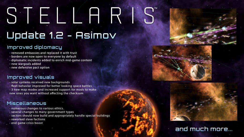 Stellaris_1_2_asimov_1920_2