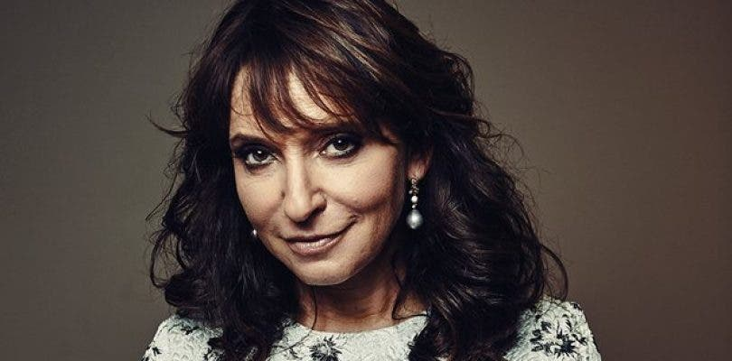Susanne Bier es una de las directoras candidatas para Bond 25