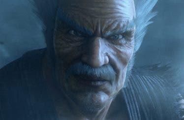 Ultimate Tekken Bowling será el primer DLC de Tekken 7