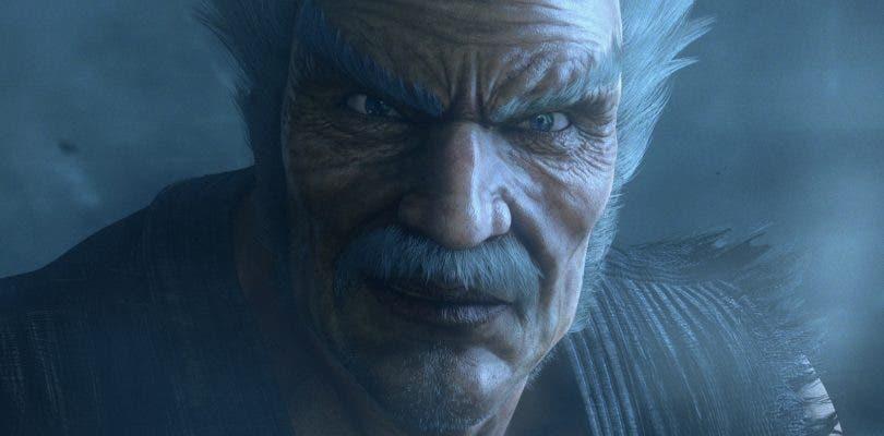 El director de Tekken 7 respalda la inclusión del pase de temporada