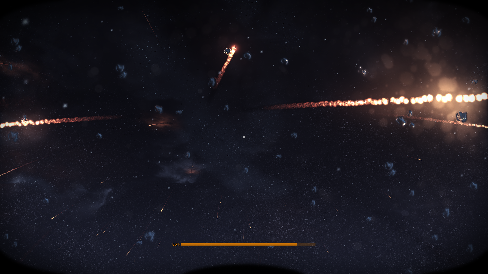 The Solus Project Screenshots (2)