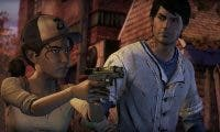 Imaginando The Walking Dead: Season 3 de Telltale Games