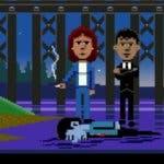 Se muestra una hora de gameplay de Thimbleweed Park