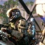 """Angel's City Most Wanted"", primer DLC gratuito para Titanfall 2"