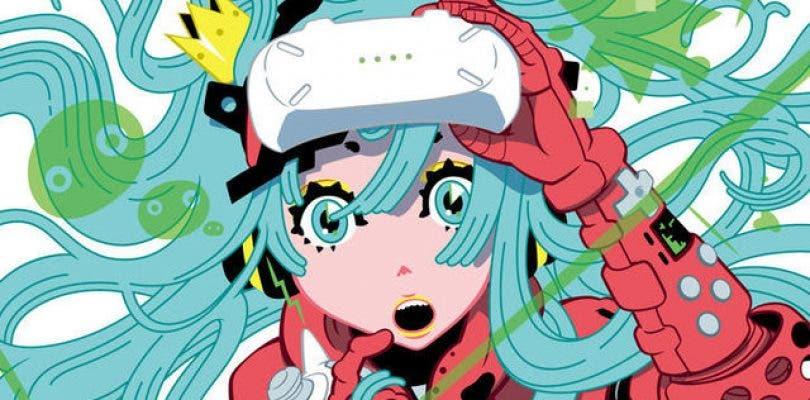 El Tokyo Game Show cierra la edición de 2017 con gran éxito