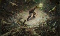 Torment: Tides of Numenera ha terminado su desarrollo