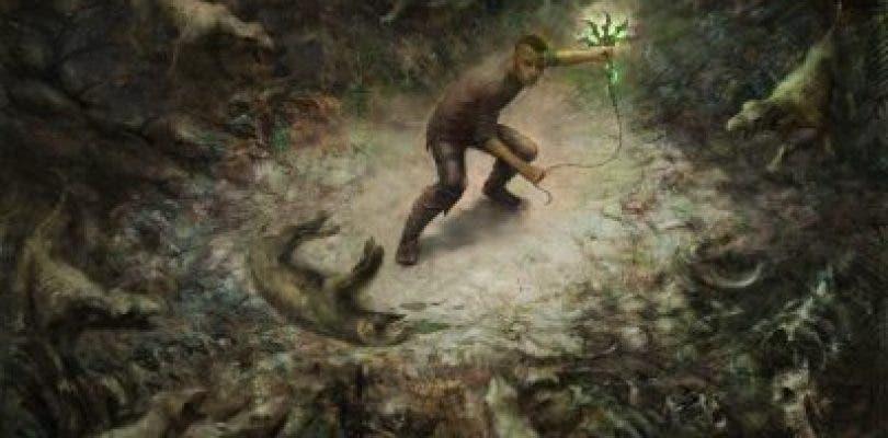 Torment: Tides of Numenera se retrasa hasta 2017