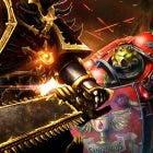 Impresiones jugables: Warhammer 40,000: Eternal Crusade
