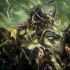 Warhammer 40,000: Eternal Crusade lanza su versión Free to Play
