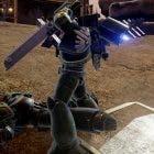 Warhammer 40K Eternal Crusade contará con modo cooperativo