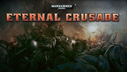Warhammer 40000 Eternal Crusade AreaJugones Impresiones Analisis (44)