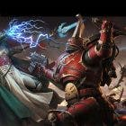 Warhammer 40k: Eternal Crusade ya tiene fecha de salida