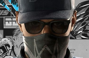 Ubisoft presenta el modo online de Watch Dogs 2 en la Gamescom