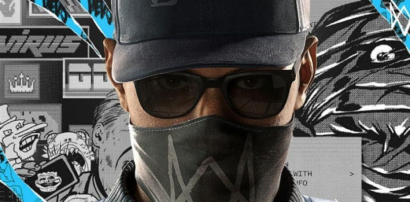 NVIDIA regalará Watch Dogs 2 con las GTX 1080 y 1070