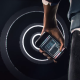 ¿Watch Dogs 3 en la Game Developers Conference 2019?