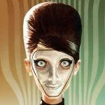We Happy Few volverá a ser clasificado en Australia