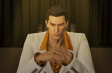 Yakuza 0 presenta su tráiler del E3