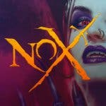 El clásico Nox está gratis en Origin