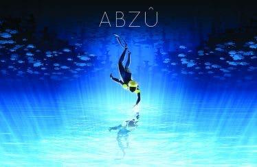 Abzû enseña las profundidades del mar en un nuevo tráiler