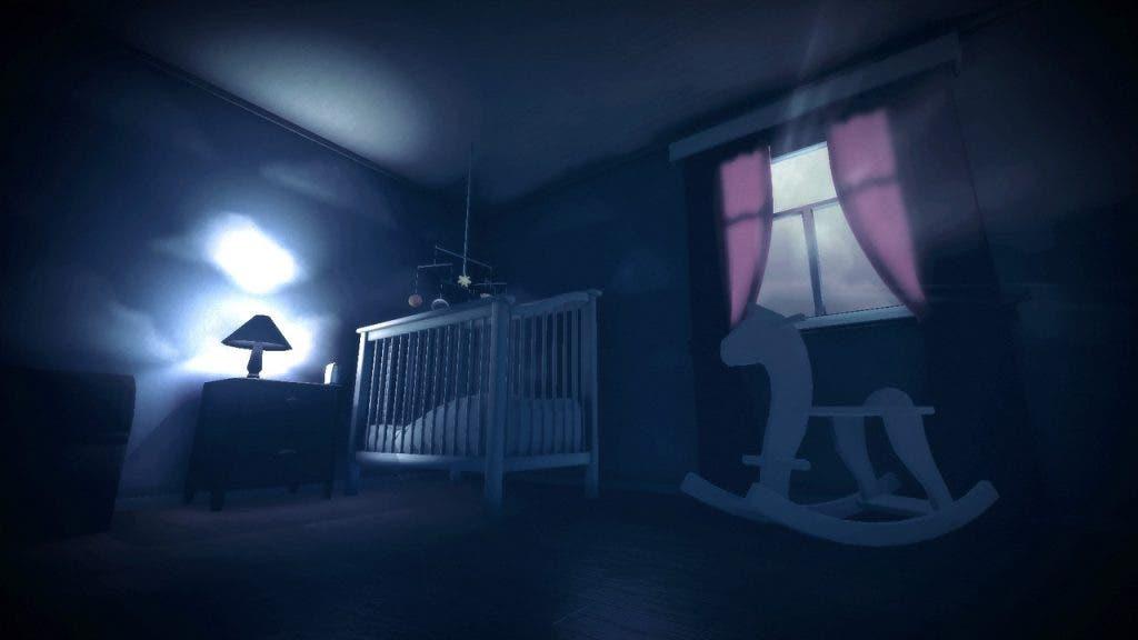 among-the-sleep-room