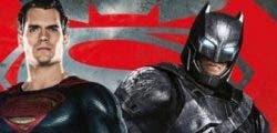 Se revela el contenido del Blu-Ray de Batman v Superman