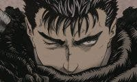 Koei Tecmo y Omega Force anuncian Berserk Warriors