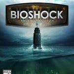 Bioshock: The Collection anunciado oficialmente para septiembre