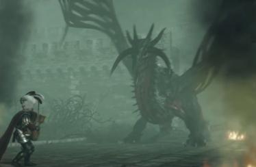 El primer DLC de Total War: Warhammer ya está disponible