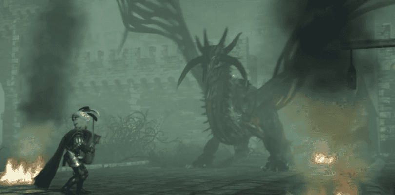 El primer DLC de Total War: Warhammer ya está disponible