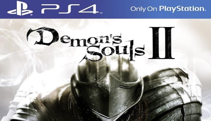 dark-souls-su-ps4-2