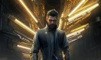 Deus Ex: Mankind Divided pondrá a la venta su banda sonora