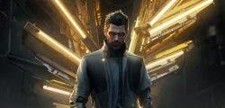 Ya disponible la versión para Linux de Deus Ex: Mankind Divided