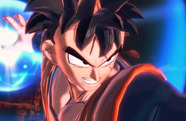 Dragon Ball Xenoverse 2 de Switch resalta sus características en vídeo