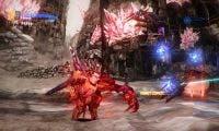 El RPG Earth's Dawn llegará este otoño a consolas