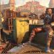 Fallout 4 y Skyrim: Special Edition reciben mejoras en Xbox One X