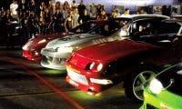 Primer vídeo del rodaje de Fast & Furious 8